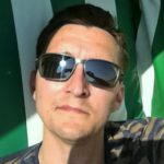 Profilbild von SaXe