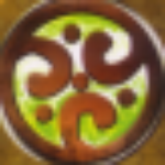 Profilbild von Torben