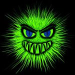 Profilbild von RiblyScott